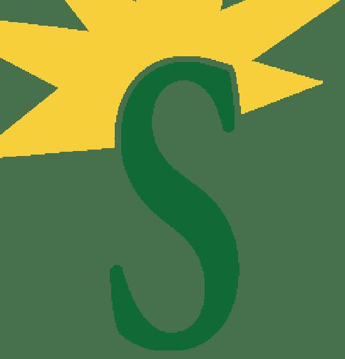 lawn care, sprinklers, landscaping