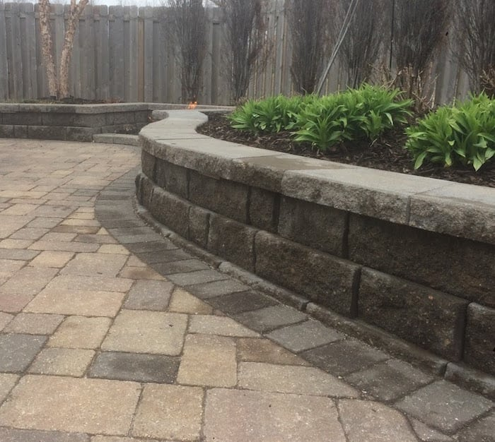 landscaping omaha sunco