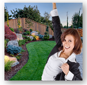maintenance lawn care omaha