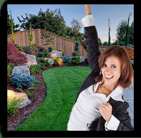 maintenance lawn care omaha