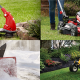 omaha, small engine, mowers, snowblowers, trimmer repair